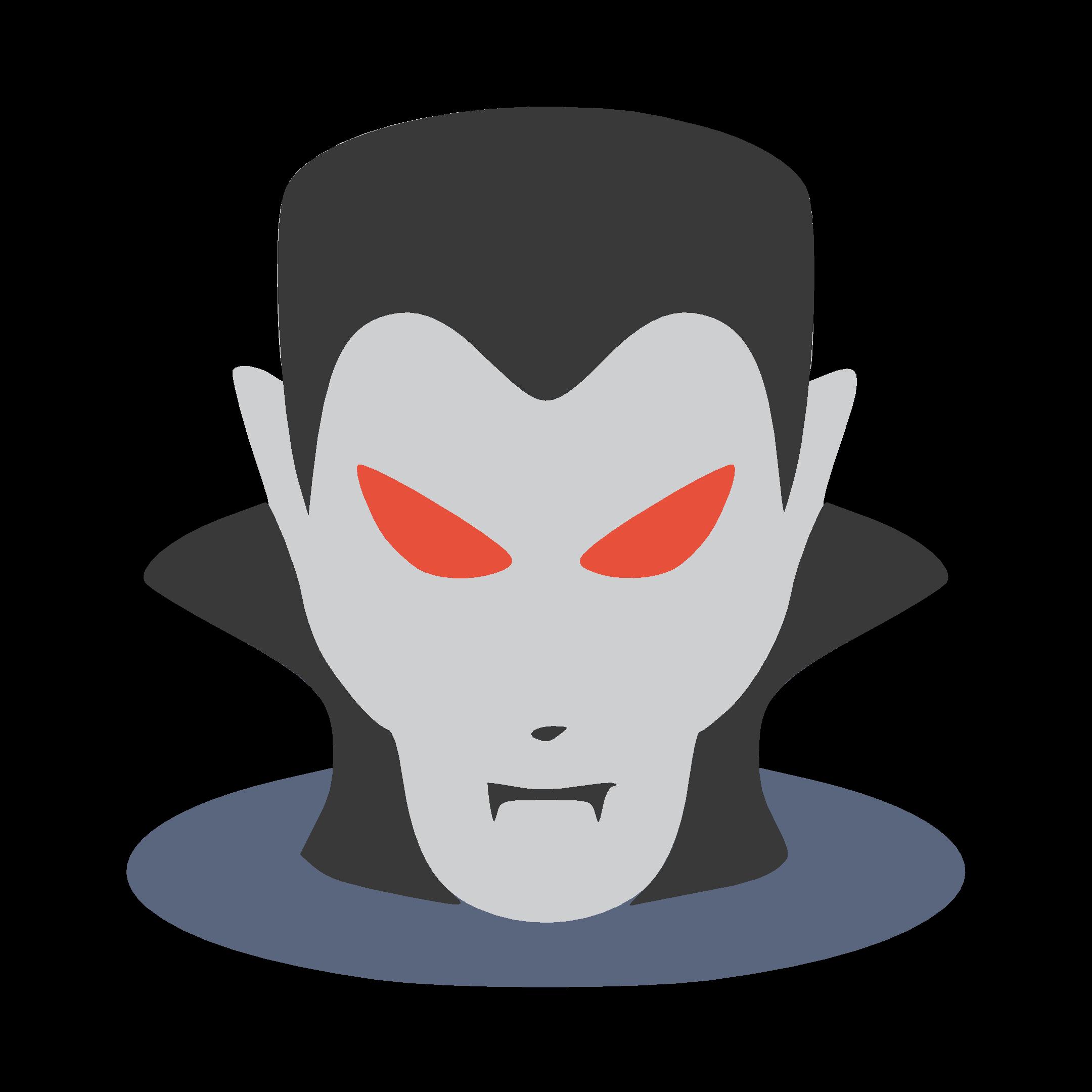 Dracula.min